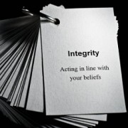 integrity